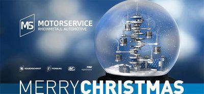 Öffnungszeiten zwischen Weihnachten und Neujahr