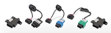 Control units for fuel pumps · Technipedia · Motorservice