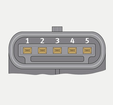BMW 1 5/1 6/2 0 l diesel EGR valve · Technipedia · Motorservice