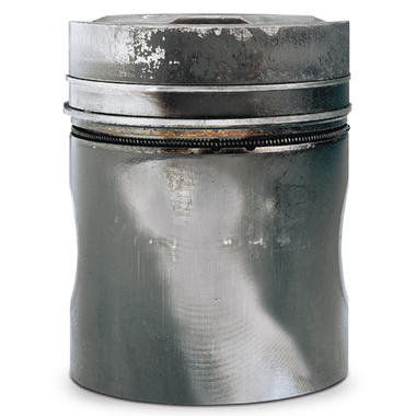 Piston damage and causes · Technipedia · Motorservice