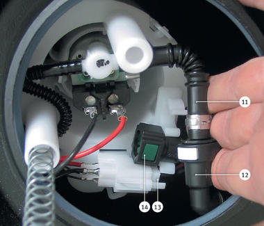 Mercedes-Benz in-tank modules · Technipedia · Motorservice