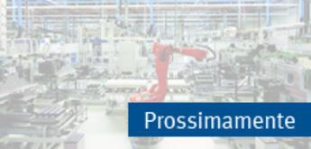 Stabilimenti produttivi per basamenti pressofusi a Neckarsulm