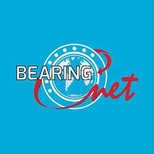 BEARINGnet