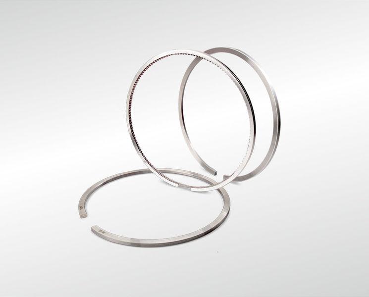 2019 prezzo all'ingrosso alta qualità aliexpress Set di fasce elastiche · Motorservice