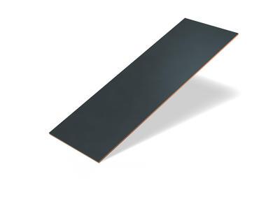 Gleitlager-Streifen