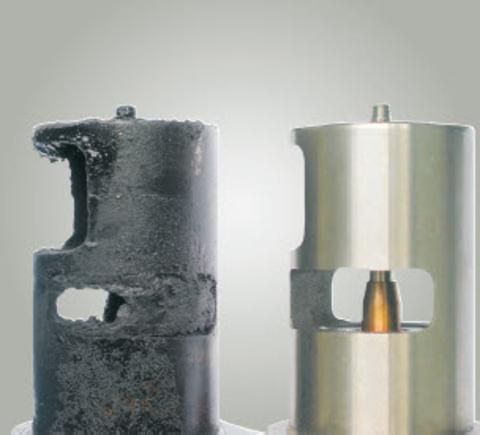 Fehlersuche am Abgasrückführungssystem an Otto- und Dieselmotoren (2)
