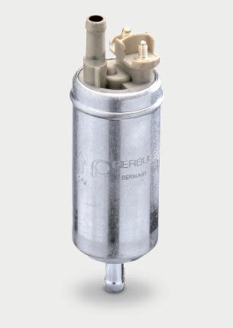 Elektrische Kraftstoffpumpe E1F