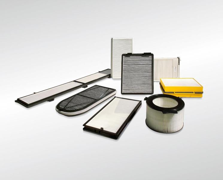 motorservice deutschland filter. Black Bedroom Furniture Sets. Home Design Ideas