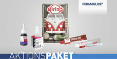 Aktionspaket Elring Dichtmassen-Set