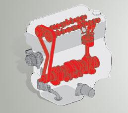 Intake manifold pressure error at idle · Technipedia