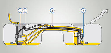Mercedes-Benz in-tank modules · Technipedia · Motorservice