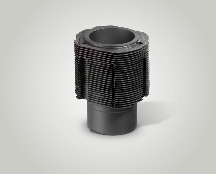 cylinder liners motorservice