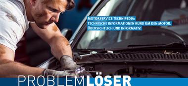 Rheinmetall Automotive - Motorservice Technipedia