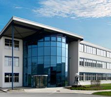 MS Motorservice International GmbH / FR